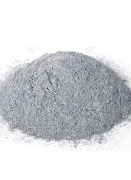 70 K Mortar
