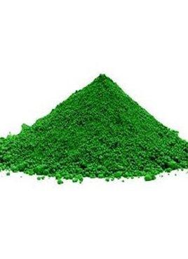 90 K Green Mortar