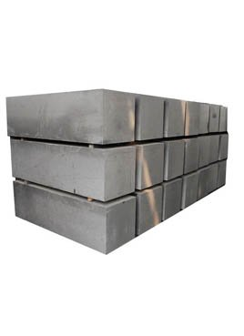 Carbon and Graphite Bricks