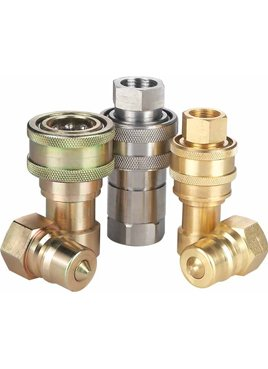 Continuous Casting Machine Spares Parts