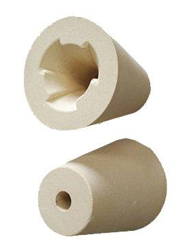 Tundish Nozzle