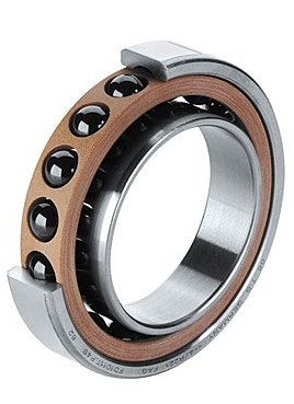 Bearings Adapter Valves