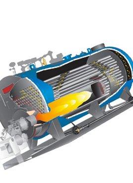 Boiler Tubes & Parts
