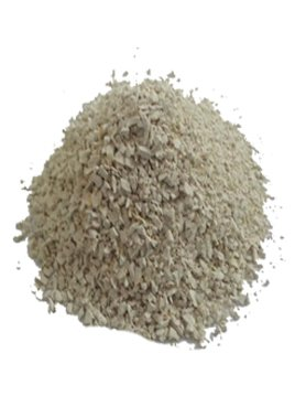 Calcined Clays Suppliers