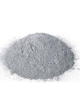 Insulation Mortar