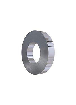 Spring Steel Plates Grades