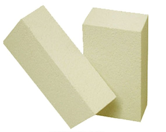 Buy High Resisting Power And Durable Acid Bricks For Your Construction