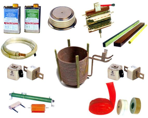 All You Need to Know About Coil Spares