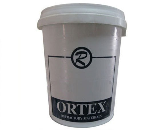 Importance Of Using Ortex Refractory For Commercial Projects