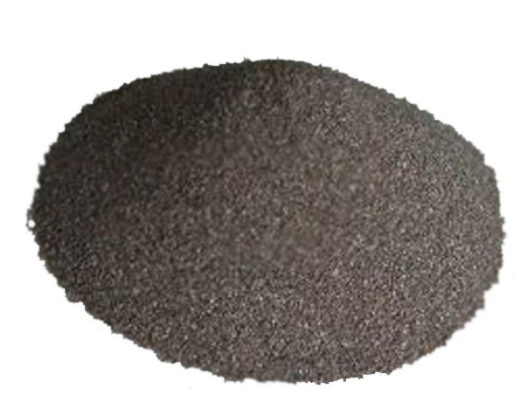 Potassium Silimor Mortar Manufacturer In Indian Market