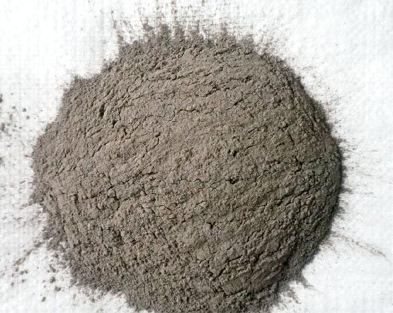 Contact Directly to Refractory Mortar Manufacturers availing Great Quality Mortar