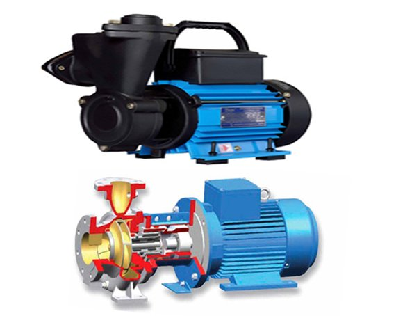 Why Should We Use Self Priming Mini Mono Pumps?