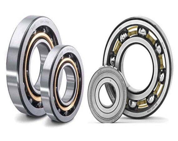 Availing the Perfect Bearing Adapter Sleeves for Your Industrial Requirements