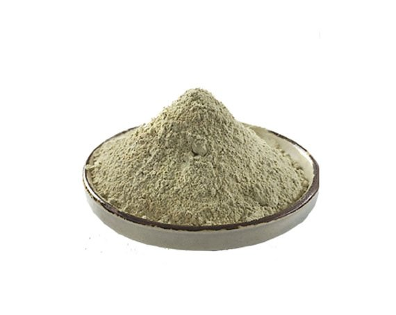 High Quality Bentonite Clay Available At Market Leading Company