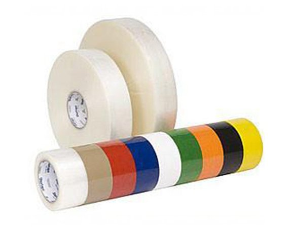 Avail The Best Packaging BOPP Tapes