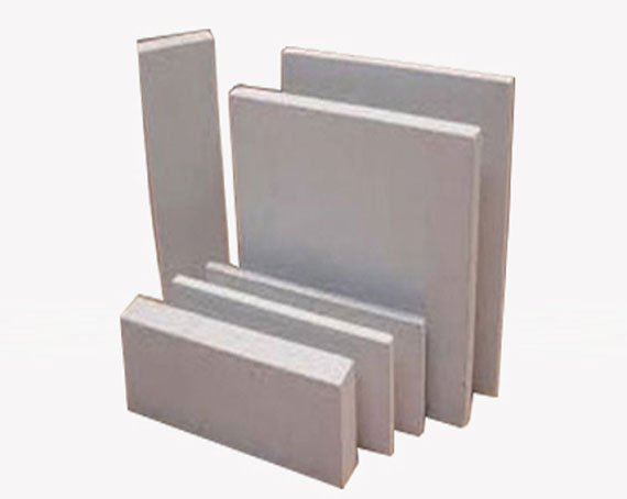Avail The Most Efficient Calcium Silicate Blocks Available