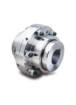 Make Effective Use of Couplings by Availing our Services