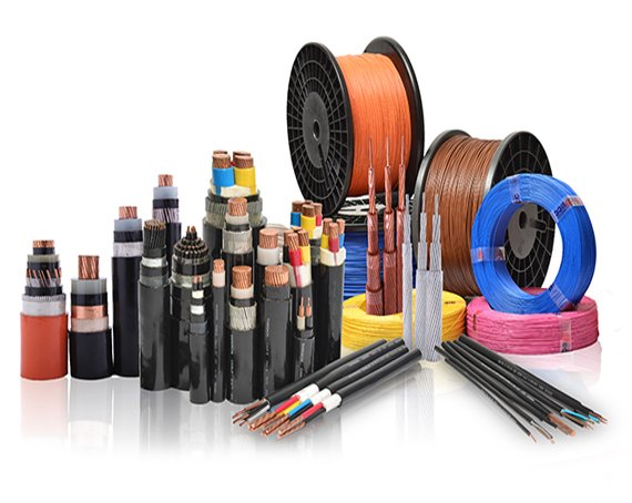 Electric Cables & Wires Manufacturers, Suppliers & Exporters | Imperial