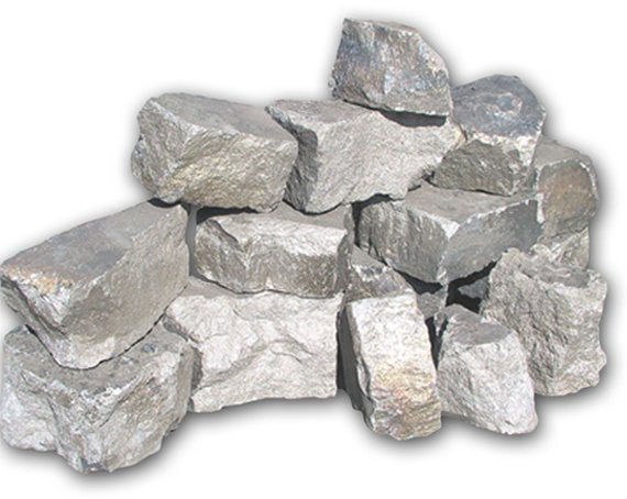 The Various Applications of Ferro Alloys That Are Very Beneficial for the Market Use
