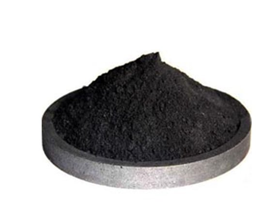 Graphite Powder - A Complete Detail for Your Industrial Use