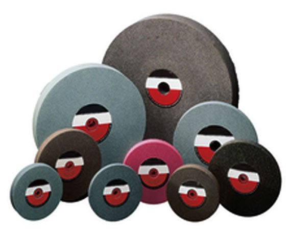 Get the Most Out of Grinding Wheels