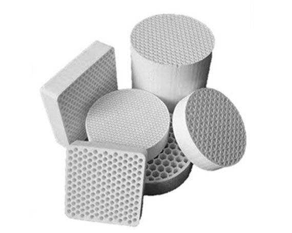 Honeycomb Filter A Perfect Pick For Commercial Filtration