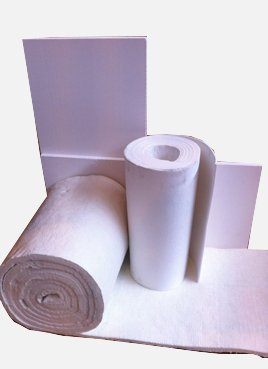 Insulation Refractory Material
