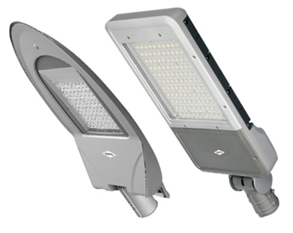 Hire the Best LED Lights Manufacturers and Buy the Quality Lights!