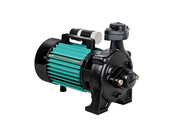 Reasons You can Purchase Monoblock Pumps India for Everyday Water Necessity