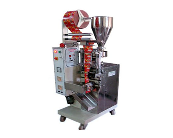 Get Customized Packing Machinery for your Industrial Work