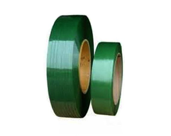 PET & PP Straps Manufacturers, Exporters & Suppliers   Imperial