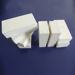 Utilize Porosint Insulation Bricks That Can Withstand Extreme Temperatures