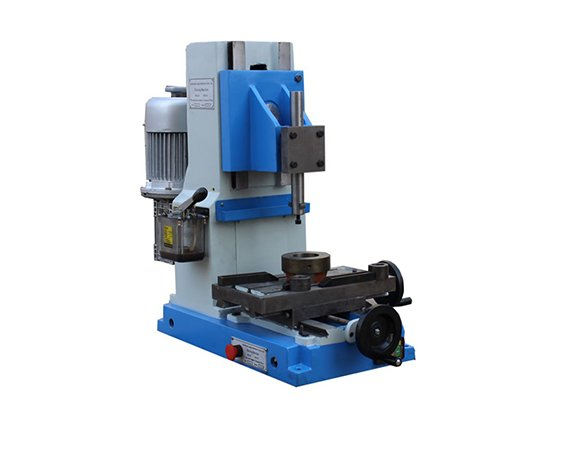 Get the Most Out of our Slotting Machines