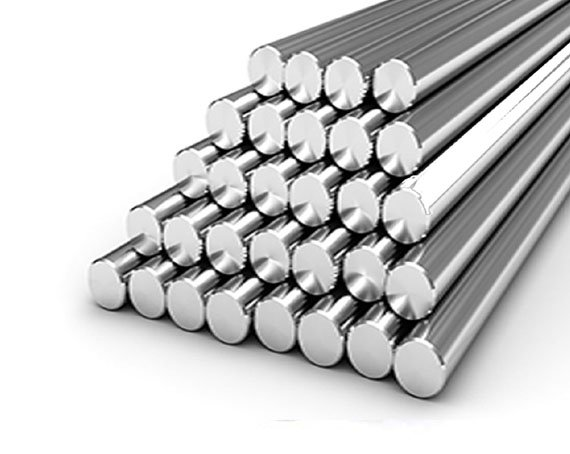 About Stainless steel angle